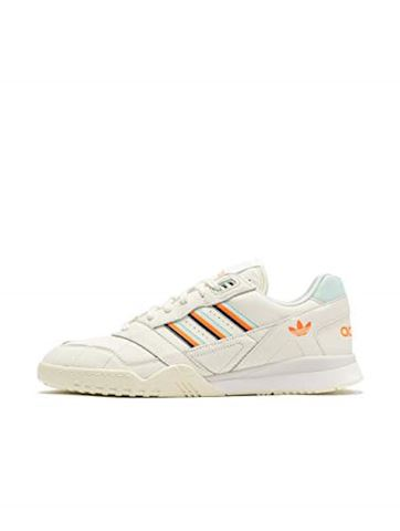 adidas A.R. Trainer Shoes Image 8