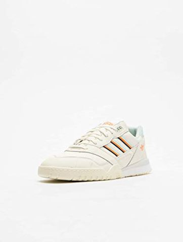 adidas A.R. Trainer Shoes Image 9