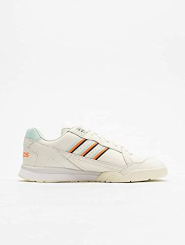 adidas A.R. Trainer Shoes Image 10