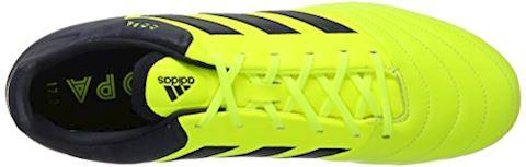 adidas Copa 17.2 Soft Ground Boots