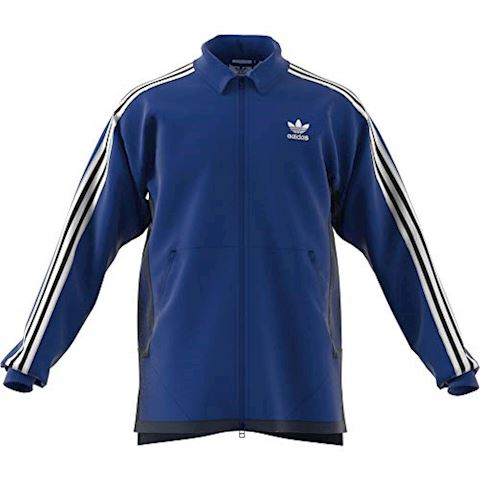 adidas Windsor Track Jacket Image
