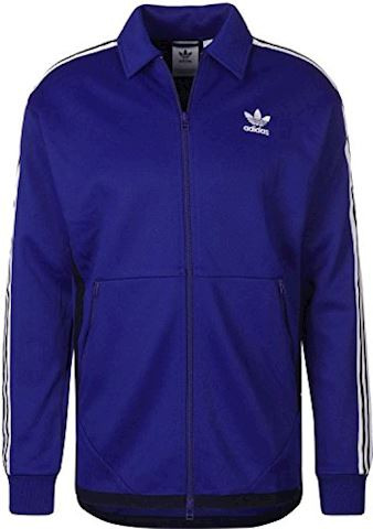 adidas Windsor Track Jacket Image 2