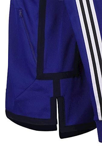 adidas Windsor Track Jacket Image 5