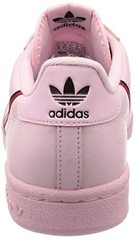 adidas Continental 80 Shoes Image 2