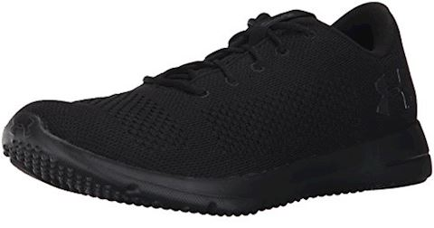 fed6f8c0fe48ce Under Armour Men's UA Rapid Running Shoes | 1297445-004 | FOOTY.COM