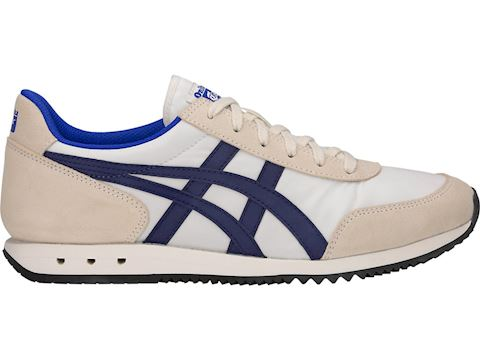Onitsuka Tiger NEW YORK Image