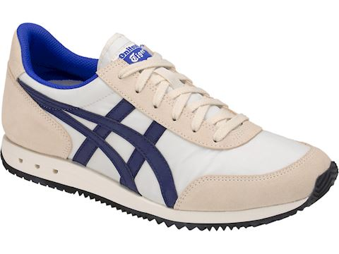 Onitsuka Tiger NEW YORK Image 2