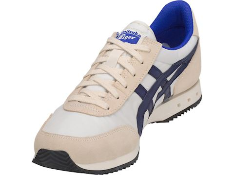 Onitsuka Tiger NEW YORK Image 3