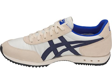 Onitsuka Tiger NEW YORK Image 4
