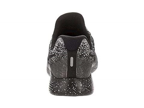 Nike LunarEpic Low Flyknit 2 Women's Running Shoe - Black