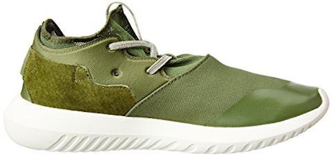 adidas Tubular Entrap Shoes