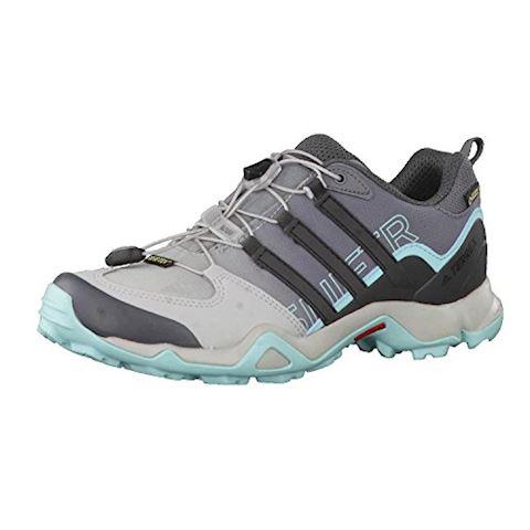 adidas TERREX Swift R GTX Shoes Image