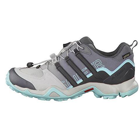 adidas TERREX Swift R GTX Shoes Image 2
