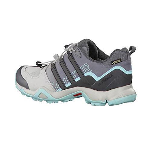 adidas TERREX Swift R GTX Shoes Image 3