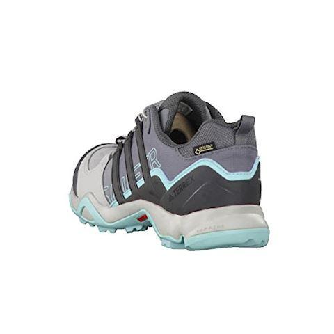 adidas TERREX Swift R GTX Shoes Image 4