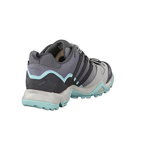adidas TERREX Swift R GTX Shoes Image 6