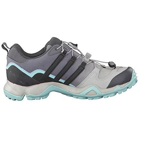 adidas TERREX Swift R GTX Shoes Image 8