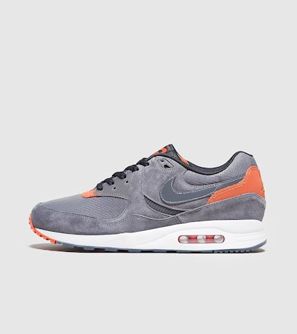 sneakers for cheap 353b5 5773d Nike Air Max Light - size  exclusive, Grey Image
