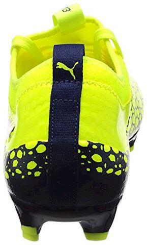 Puma evoPOWER Vigor 3 Graphic AG Men's Football Boots Image 2