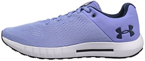 Under Armour Women's UA Micro G Pursuit Running Shoes