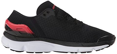 Under Armour Men's UA SpeedForm Intake 2 Running Shoes