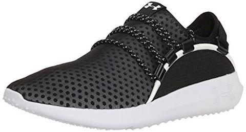 Under Armour Men's UA RailFit Lifestyle Shoes Image