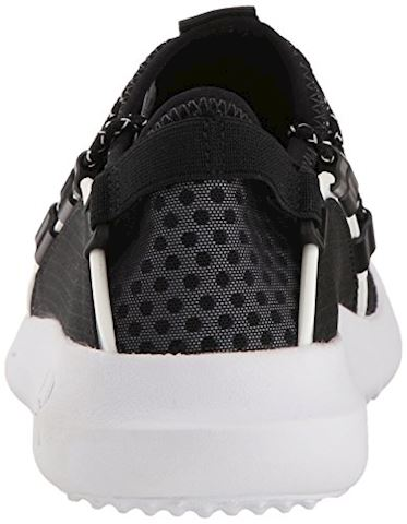 Under Armour Men's UA RailFit Lifestyle Shoes Image 2