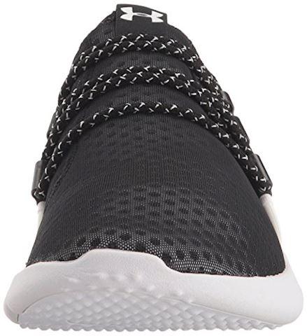 Under Armour Men's UA RailFit Lifestyle Shoes Image 4