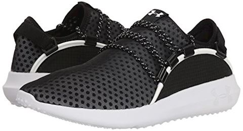 Under Armour Men's UA RailFit Lifestyle Shoes Image 5
