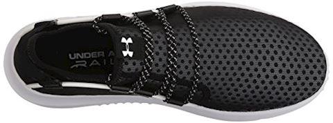 Under Armour Men's UA RailFit Lifestyle Shoes Image 7
