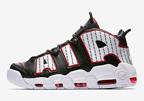 timeless design f7e15 d7aac Nike Air More Uptempo - Men Shoes Image