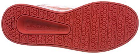 adidas AltaSport Shoes Image 3