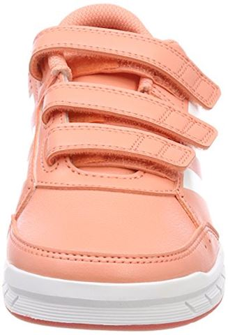 adidas AltaSport Shoes Image 4