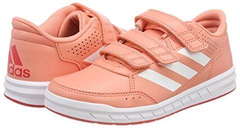 adidas AltaSport Shoes Image 5