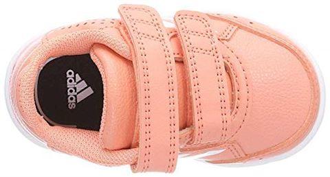 adidas AltaSport Shoes Image 6