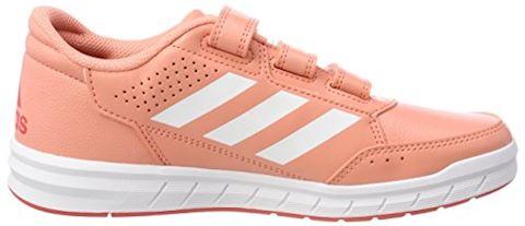 adidas AltaSport Shoes Image 7