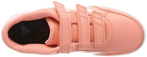 adidas AltaSport Shoes Image 8