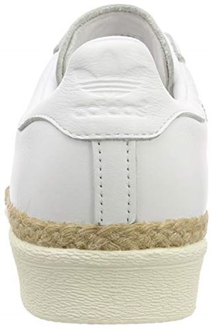 adidas Superstar 80s New Bold Shoes Image 3