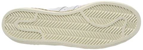 adidas Superstar 80s New Bold Shoes Image 4