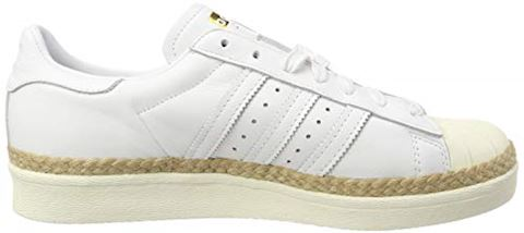 adidas Superstar 80s New Bold Shoes Image 7