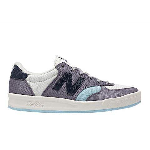 nouvelle arrivee e8c2a 83d3f New Balance CT300 - Women Shoes