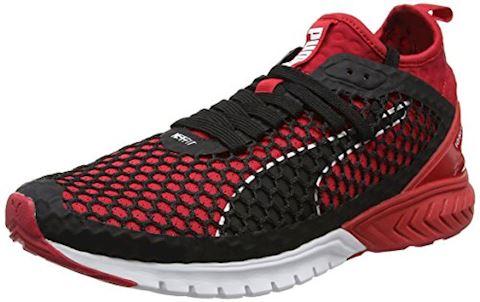 Puma IGNITE Dual NETFIT Men's Running Shoes