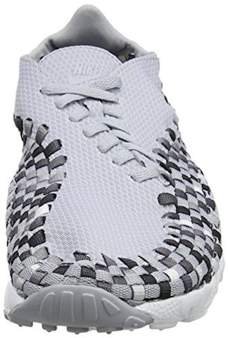 Nike Air Footscape Woven NM Image 4
