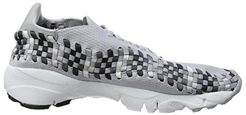 Nike Air Footscape Woven NM Image 6