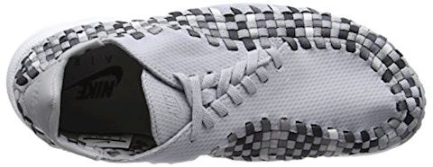 Nike Air Footscape Woven NM Image 7