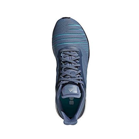 adidas Solar Drive Shoes Image 3