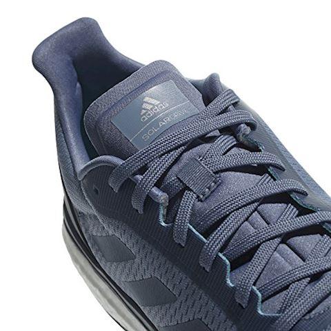 adidas Solar Drive Shoes Image 5