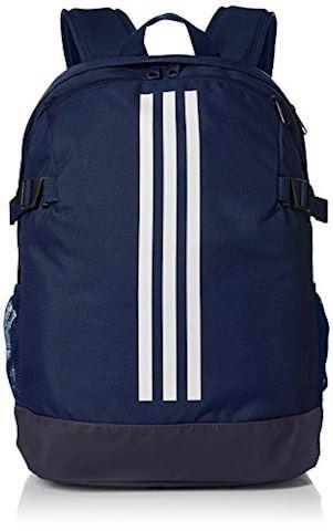 adidas 3-Stripes Power Backpack Medium Image
