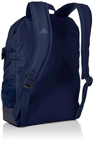 adidas 3-Stripes Power Backpack Medium Image 3