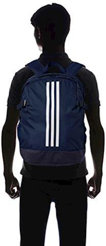 adidas 3-Stripes Power Backpack Medium Image 5
